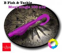 B Fish & Tackle Moxi Ringie 100 x18 (реплика)