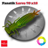 Fanatik Larva 70 x12 (реплика)