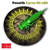 Fanatik Larva 50 x22 (реплика)