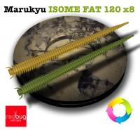 Marukyu ISOME Fat 120 x8 (реплика)