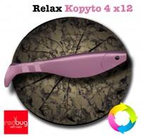 Relax Kopyto 4 x12 (реплика)