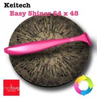 Keitech Easy Shiner 64 x48 (реплика)