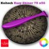 Keitech Easy Shiner 75 x36 (реплика)