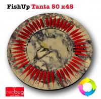 FishUp Tanta 50 x48 (Реплика)