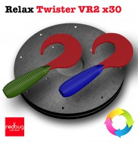 Relax Twister VR2 x30 (реплика)