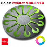 Relax Twister VR3.5 x12 (реплика)
