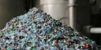 Отходы пластизоля литьевого производства