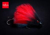 Redbug Мохнатка Color #5