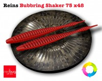 Reins Bubbring Shaker 75 x48 (реплика)