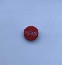 "Значок ""Redbug"""
