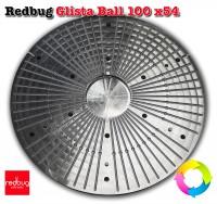 Redbug Glista Ball 100 x54 Алюминий