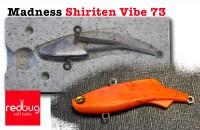 Madness Shiriten Vibe 73 (реплика)