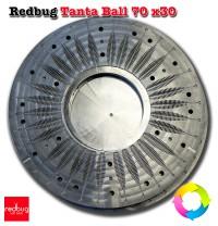 Redbug Tanta Ball 70 x30 Алюминий