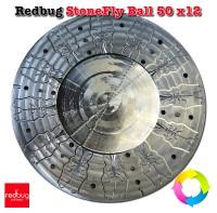 Redbug StoneFly Ball 50 x12 Алюминий