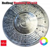 Redbug Tenkara 50 x12 Алюминий