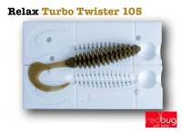Relax Turbo Twister 105 (реплика)