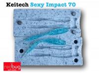 Keitech Sexy Impact 70 (реплика)