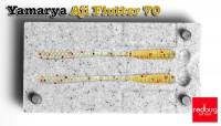 Yamariya Aji Flutter 70 (реплика)
