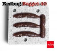 Redbug Bagget 40