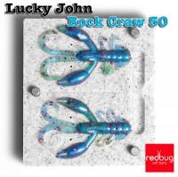 Lucky John Rock Craw 50 (реплика)