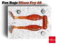 Fox Rage Micro Fry 40 (реплика)