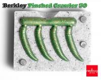 Berkley Pinched Crawler 30 (реплика)