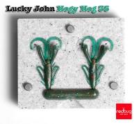 Lucky John Pro Series HOGY HOG 35 (реплика)