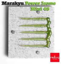 """Marukyu POWER MINI ISOME """"S"""" 45 (реплика)"""