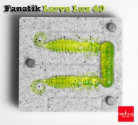 Fanatik Larva Lux 40 (реплика)