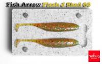 Fish Arrow Flash J Shad 65 (реплика)