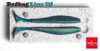Redbug Lina 70
