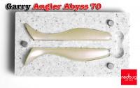 Garry Angler FOX Abyss 70 (реплика)