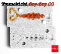 Tsunekichi Coy Coy 60 (реплика)