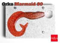 Orka Mermaid 80 (реплика)