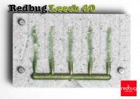 Redbug Leech 40