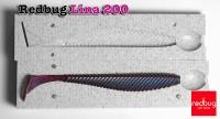 Redbug Lina 200