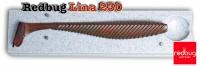 Redbug Lina 230