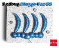 Redbug Maggo FAT 33