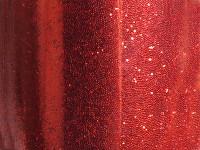 """Блестки """"Красная медь"""" 0.2 мм"""