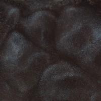 Пигмент перламутровый чёрный