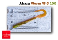 Akara Worm W-3 100 (реплика)