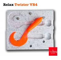 Relax Twister VR4 (реплика)