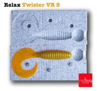 Relax Twister VR5 (реплика)