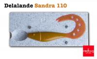 Delalande SANDRA 110 (реплика)