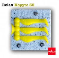 Relax Kopyto 35 (реплика)