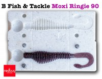 B Fish & Tackle Moxi Ringie 90 (реплика)