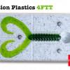 Action Plastics 4FTT (реплика)
