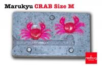 Marukyu CRAB Size M (Реплика)