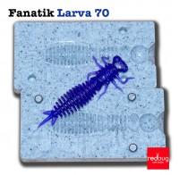 Fanatik Larva 70 (Реплика)