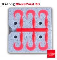 Redbug MicroTvist 30